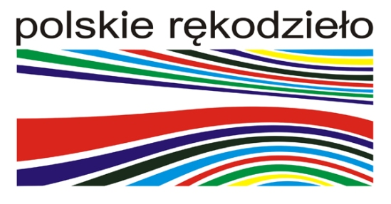 polskie_rekodzielo_internet